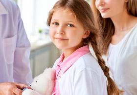 ПРОФИЛАКТИЧЕН ЛАБОРАТОРЕН ПАКЕТ за новоприети деца в детски градини и ясли