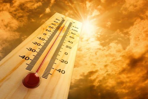 10 съвета за безопасност при горещо време