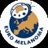 Европейската кампания Евромеланома 2019 и в УМБАЛ