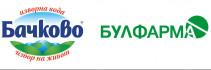 """Болниците от групата на """"Булфарма"""" и изворна вода """"Бачково"""" заедно в грижа за пациентите"""