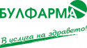 """Д-р Михаил Тиков, собственик на УМБАЛ """"Пълмед"""" с дарение за Министерство на здравеопазването и гражданите"""