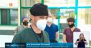 Изписаха семейство с коронавирус след 15-дневно интензивно лечение в Пловдив