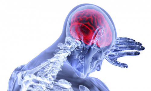 Спешен прием на пациенти в Неврологично отделение - УМБАЛ