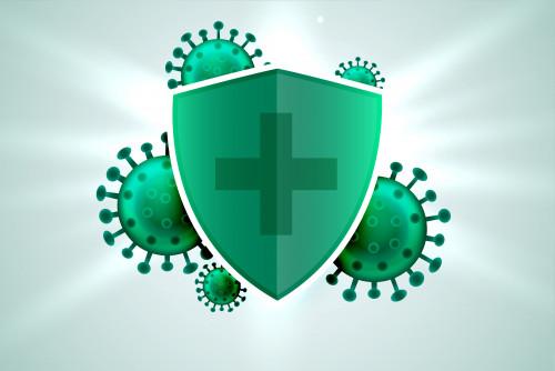 """""""Пълмед"""" с най-високо надежден тест за изследване на T-клетъчен имунитет срещу SARS-COV-2"""