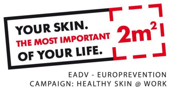 Безплатното тестване за алергични и кожни заболявания в