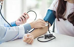 Отделение по Кардиология с инвазивна кардиология