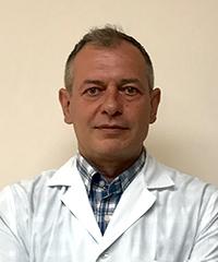 Доц. д-р