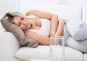 Високоспециализирани интервенционални процедури при заболявания на гастроинтестиналния тракт